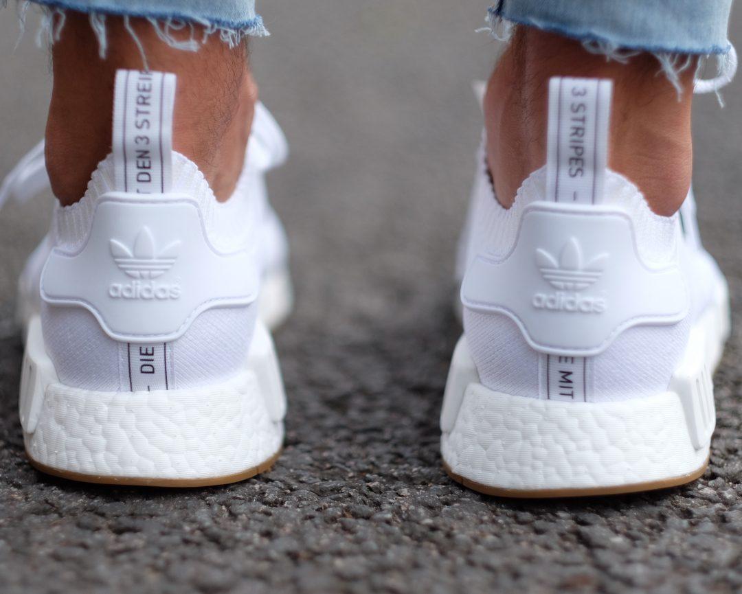 Adidas Originals NMD – Daniel Marin